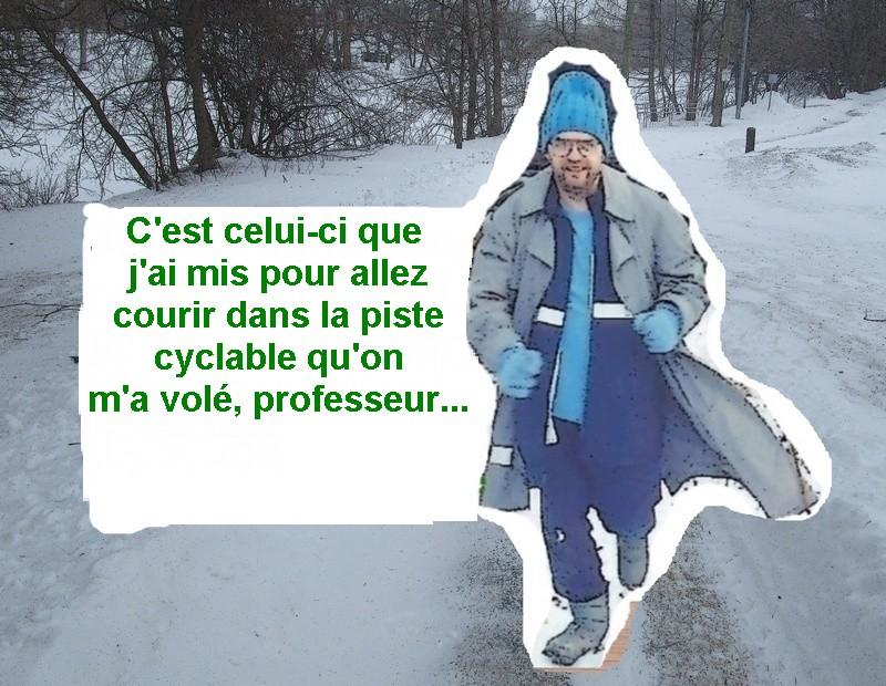LES TABLEAUX DE LAUREL    Sans_t97