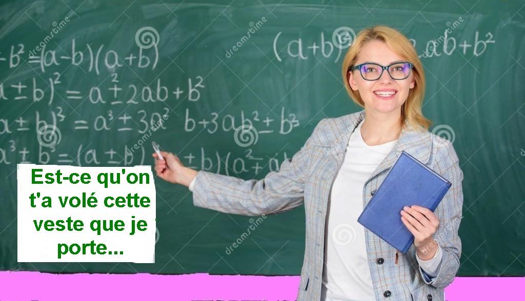 LES TABLEAUX DE LAUREL    School10