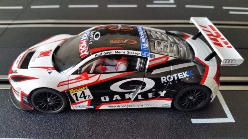 Championnat GT3 Blancpain - Page 2 2-506510
