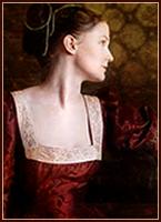 [Catalogue Peinture] Des peintures selon vos envies Avatar19