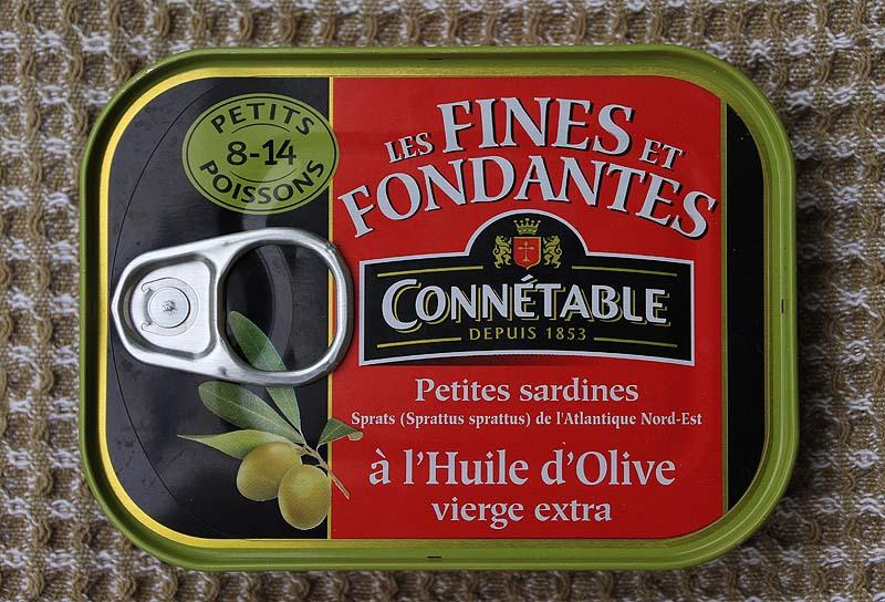 Puxisardinophiles (collectionneurs de boîtes de sardines) - Page 2 01010