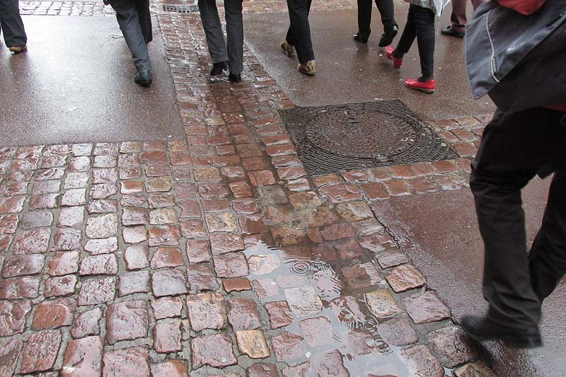 Balade en Alsace 03211