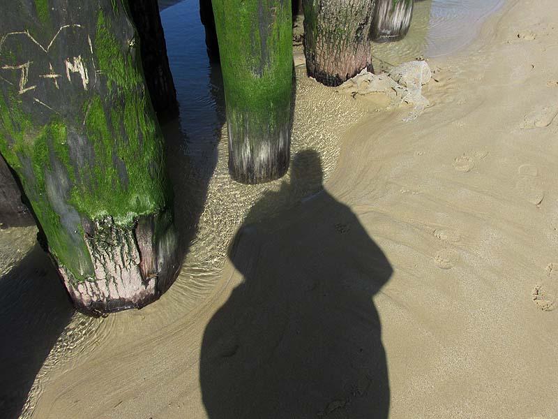 Je ne suis que l'ombre de moi-même !! - Page 5 09510