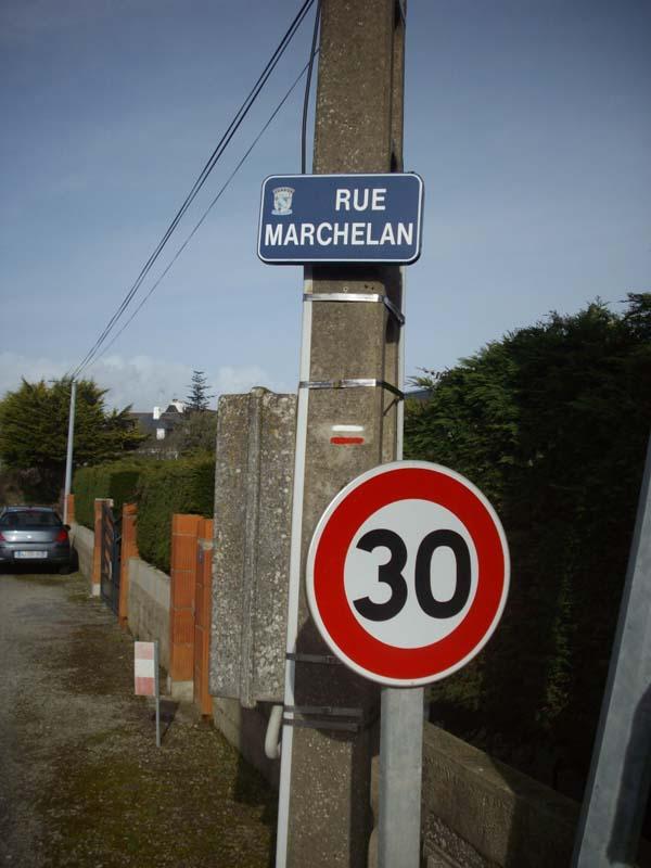 "Photos : ""insolite"" ou ""n'importe quoi"" ! 2012_110"