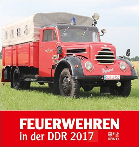 Kalender 2017 Kalend18