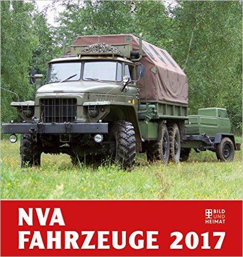 Kalender 2017 Kalend24