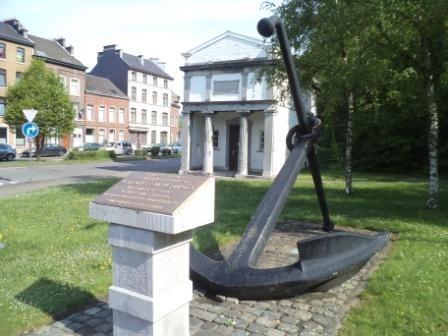 Frameries square de la marine: on recherche des témoignages Ancre110