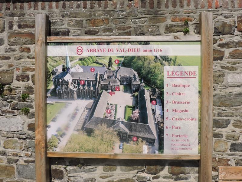 visite à l'expo du baron (Val -Dieu) Dscn1212