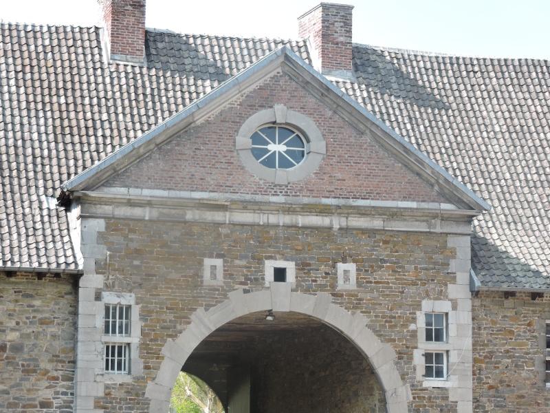 visite à l'expo du baron (Val -Dieu) Dscn1312