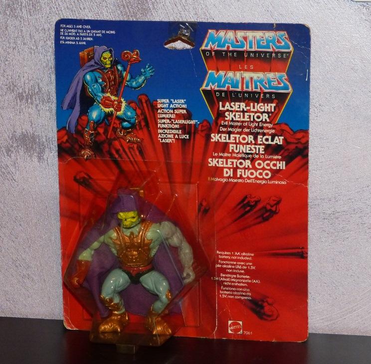 Les Maîtres de l'Univers (Musclor) - gamme de jouet VINTAGE - Page 3 Mo0210