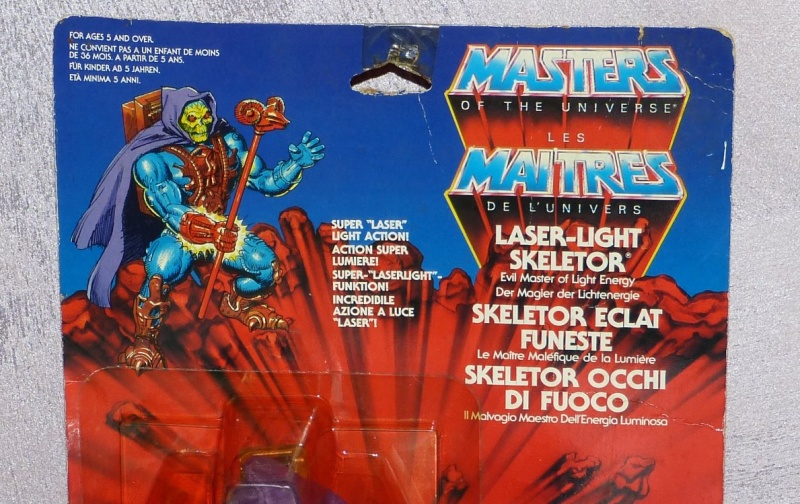 Les Maîtres de l'Univers (Musclor) - gamme de jouet VINTAGE - Page 3 Mo0310