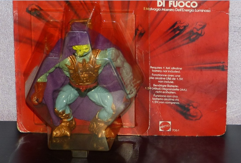 Les Maîtres de l'Univers (Musclor) - gamme de jouet VINTAGE - Page 3 Mo0410