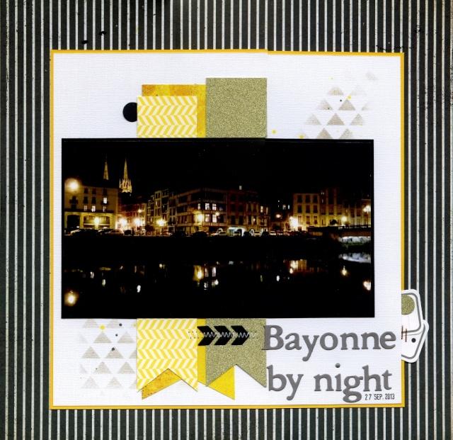 Bingo d'avril Bayonn10
