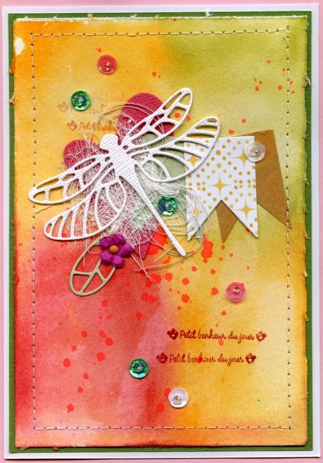 Combo de mai - Page 4 Carte_21