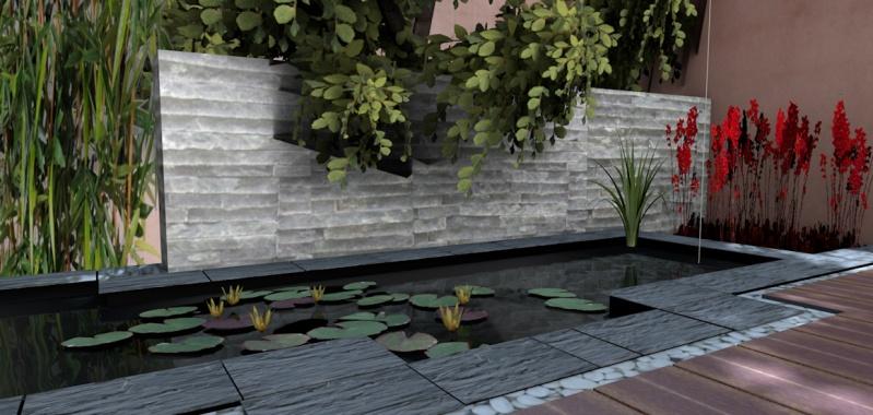 Projet de bassin en terrasse 2000L ou plus Bassin10