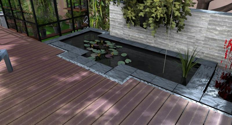 Projet de bassin en terrasse 2000L ou plus Bassin11