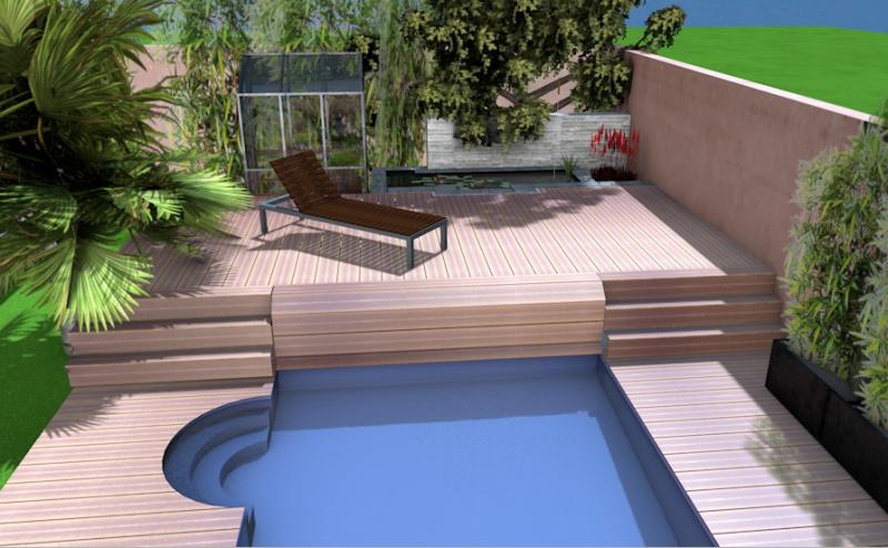 Projet de bassin en terrasse 2000L ou plus Bassin12