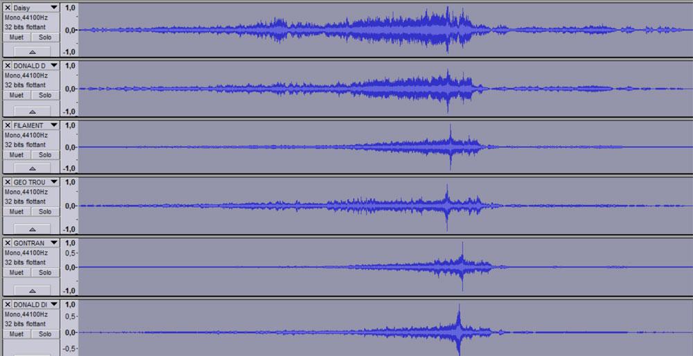 Écoute comparée : Musique pour cordes, percussion et célesta Ondesm10