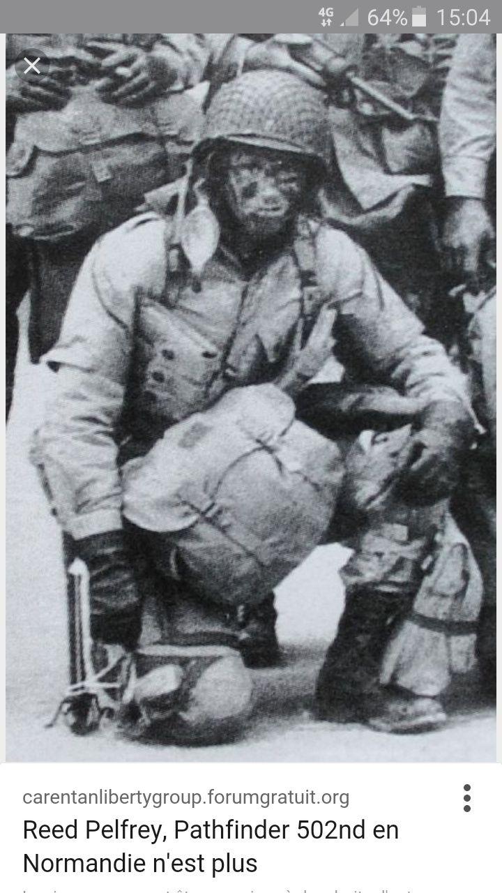 Pathfinder 101eme -1944 - terminé Screen10