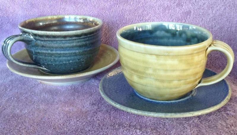 Renton Murray - Hillside Pottery Hillsi10