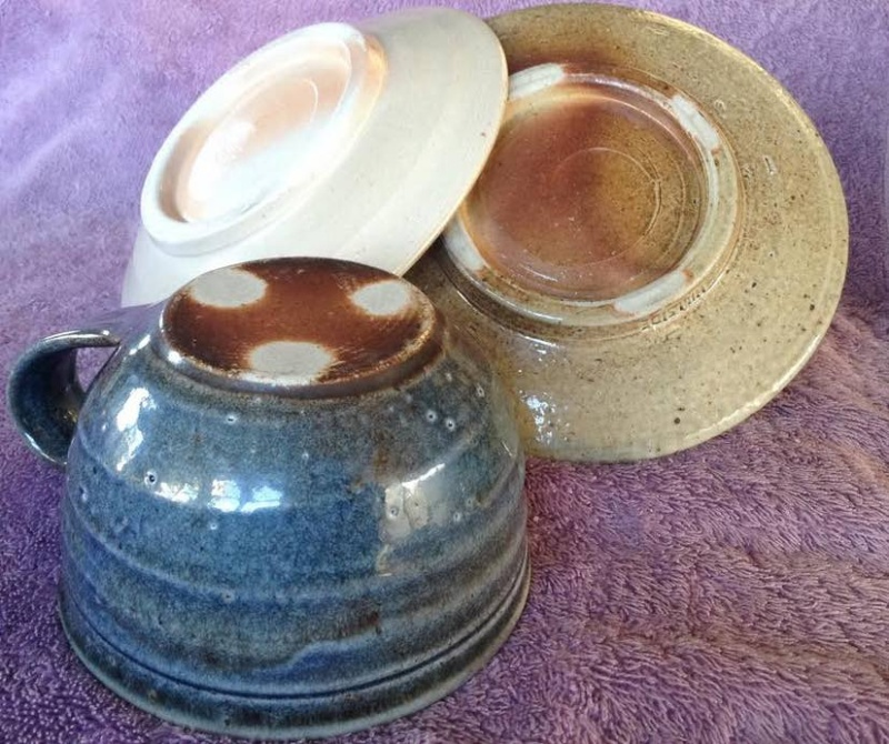 Renton Murray - Hillside Pottery Hillsi11