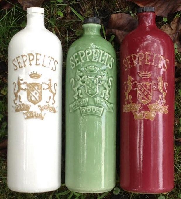 Seppelts bottles Seppel10