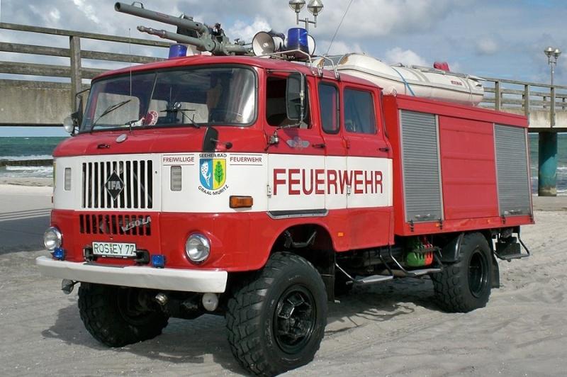 W50 - TLF16 W50_la11