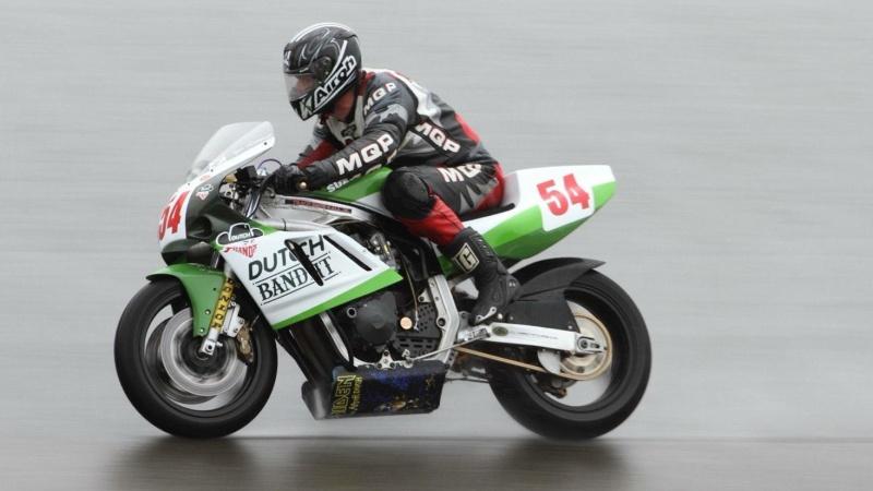 Pièces racing gsxr airhuile Ajouts de pièces  Image55