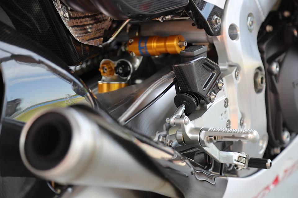 Honda RC213V-S - Page 6 Image60