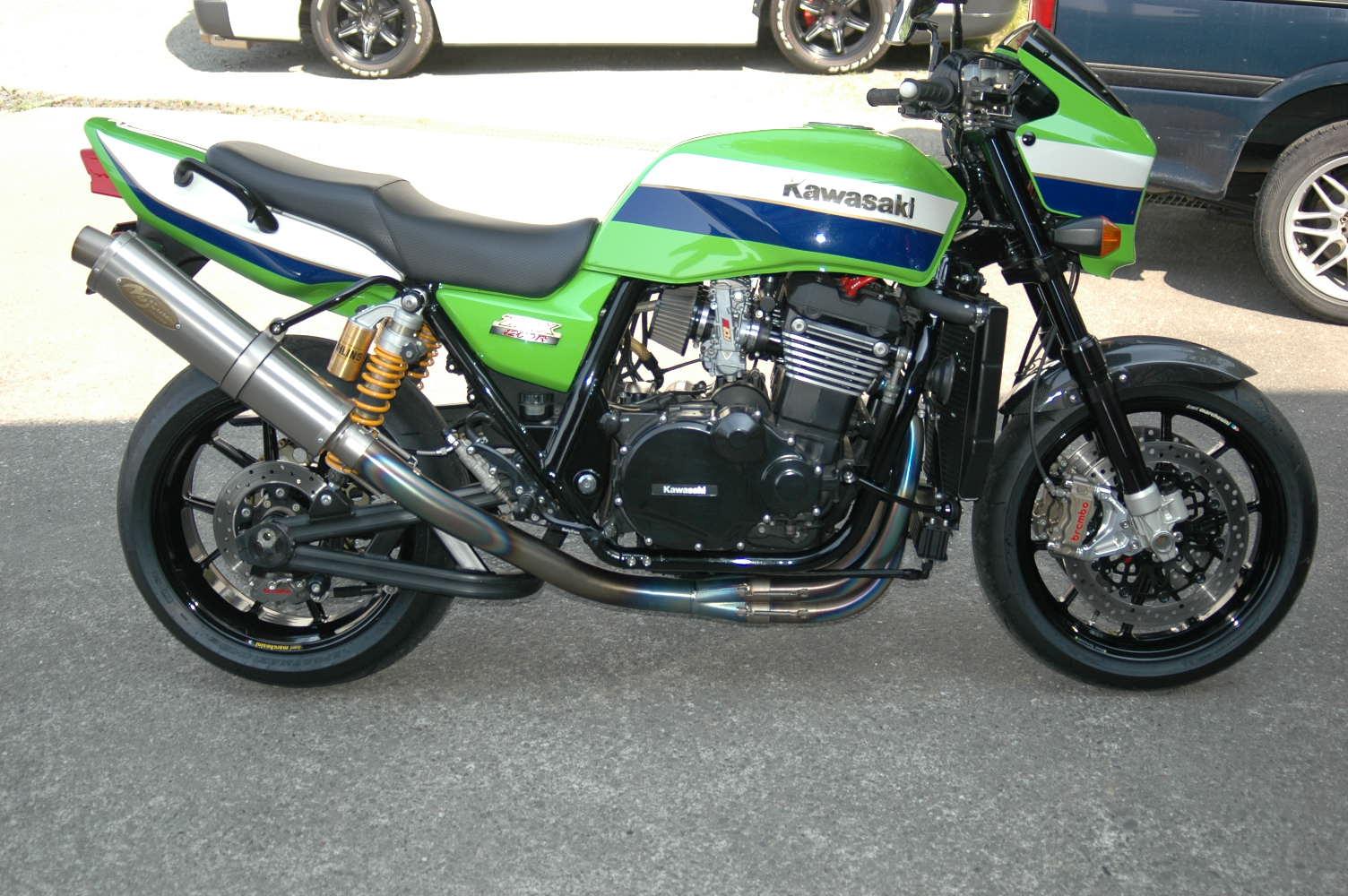 kawasaki ZRX 1200/1100 - Page 8 Img_510
