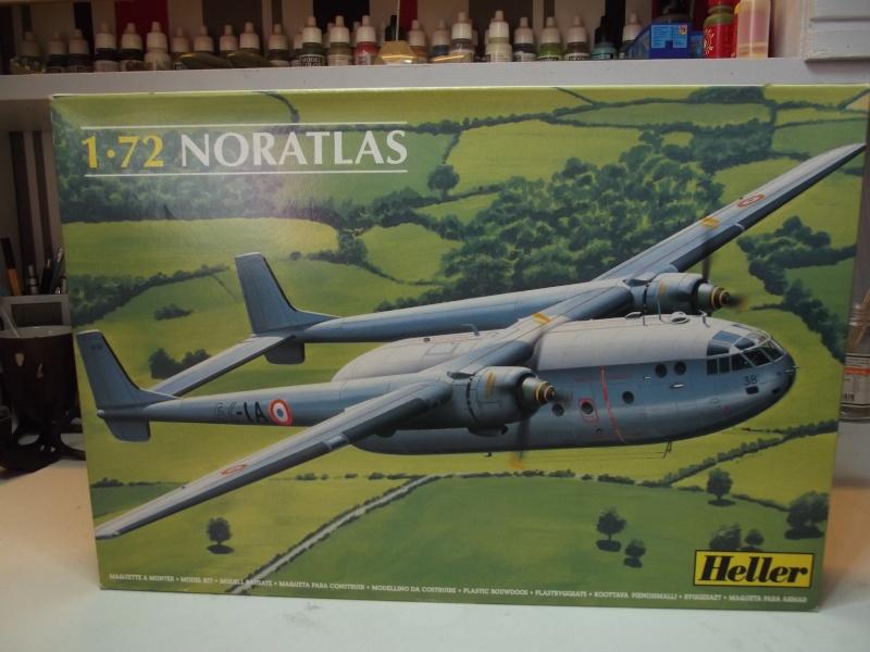 revue kit NORATLAS (heller) Dscf0811