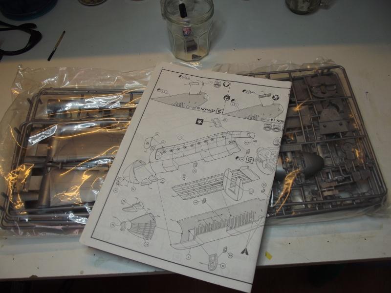 revue kit NORATLAS (heller) Dscf0812