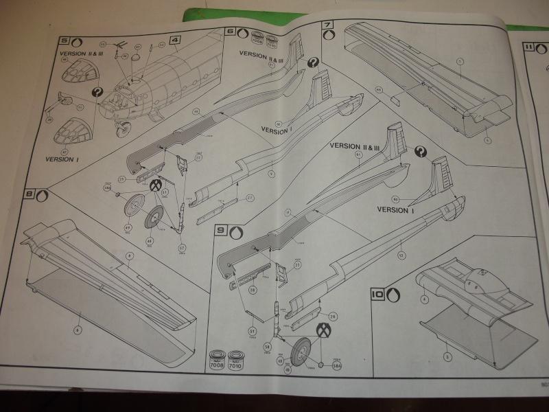 revue kit NORATLAS (heller) Dscf0815
