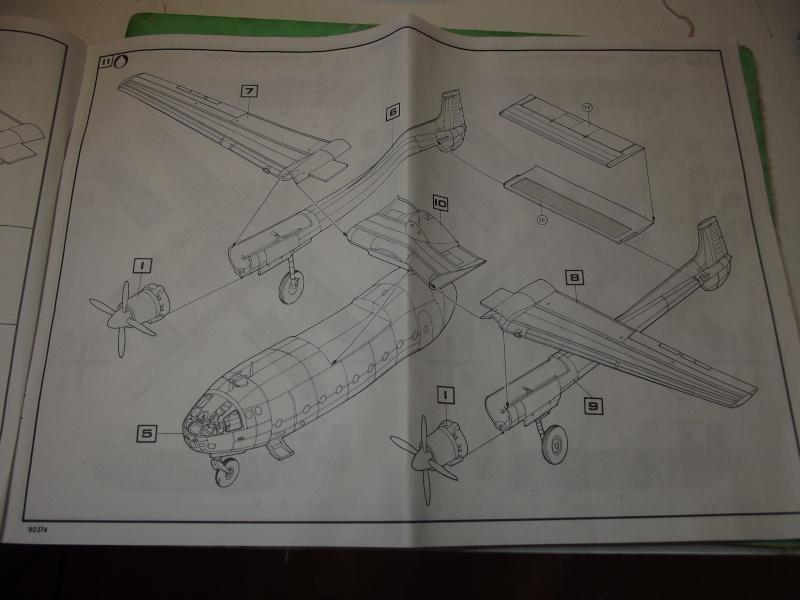 revue kit NORATLAS (heller) Dscf0816