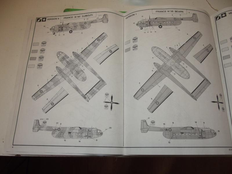 revue kit NORATLAS (heller) Dscf0817