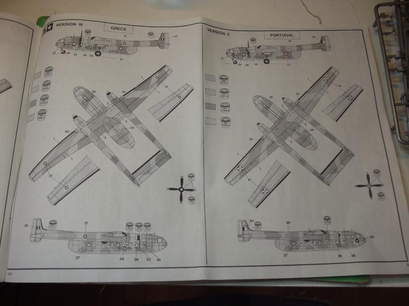 revue kit NORATLAS (heller) Dscf0818