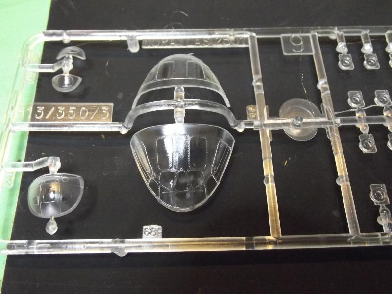revue kit NORATLAS (heller) Dscf0820