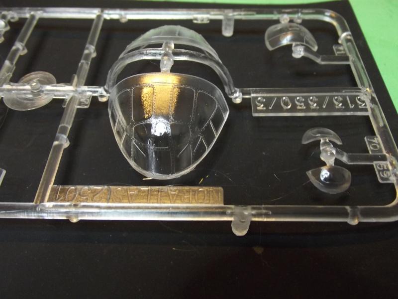 revue kit NORATLAS (heller) Dscf0821