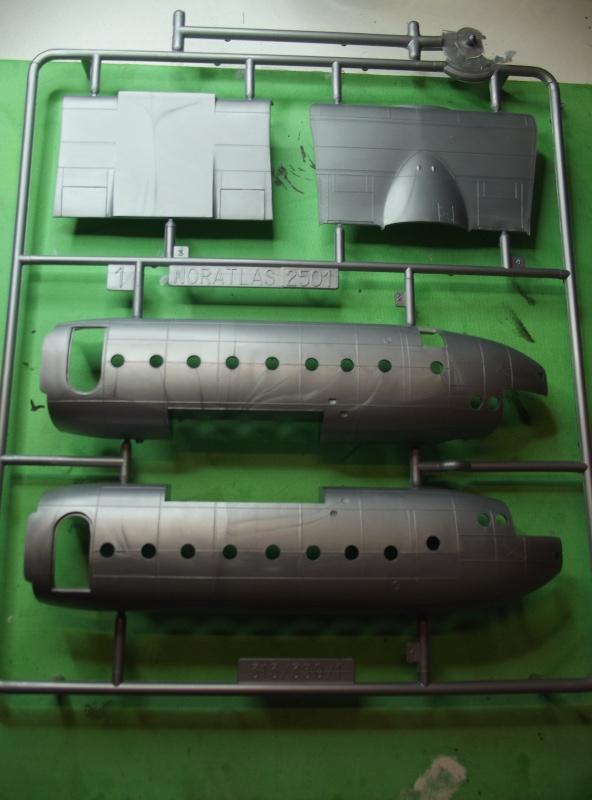 revue kit NORATLAS (heller) Dscf0822
