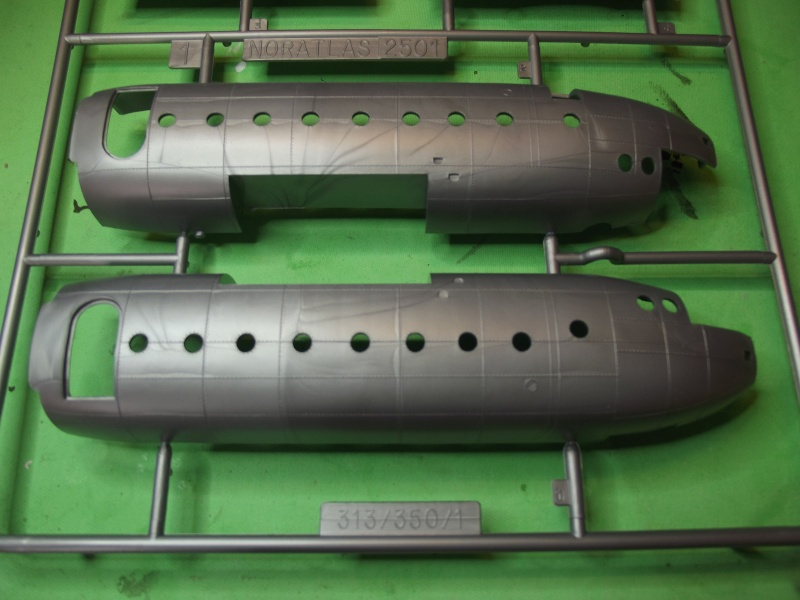revue kit NORATLAS (heller) Dscf0824