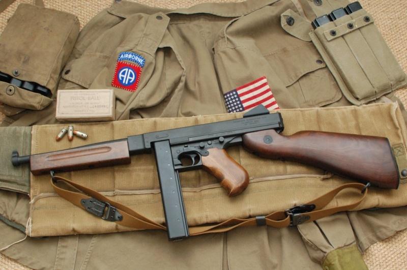Pathfinder 101eme -1944 - terminé Dsc_7010