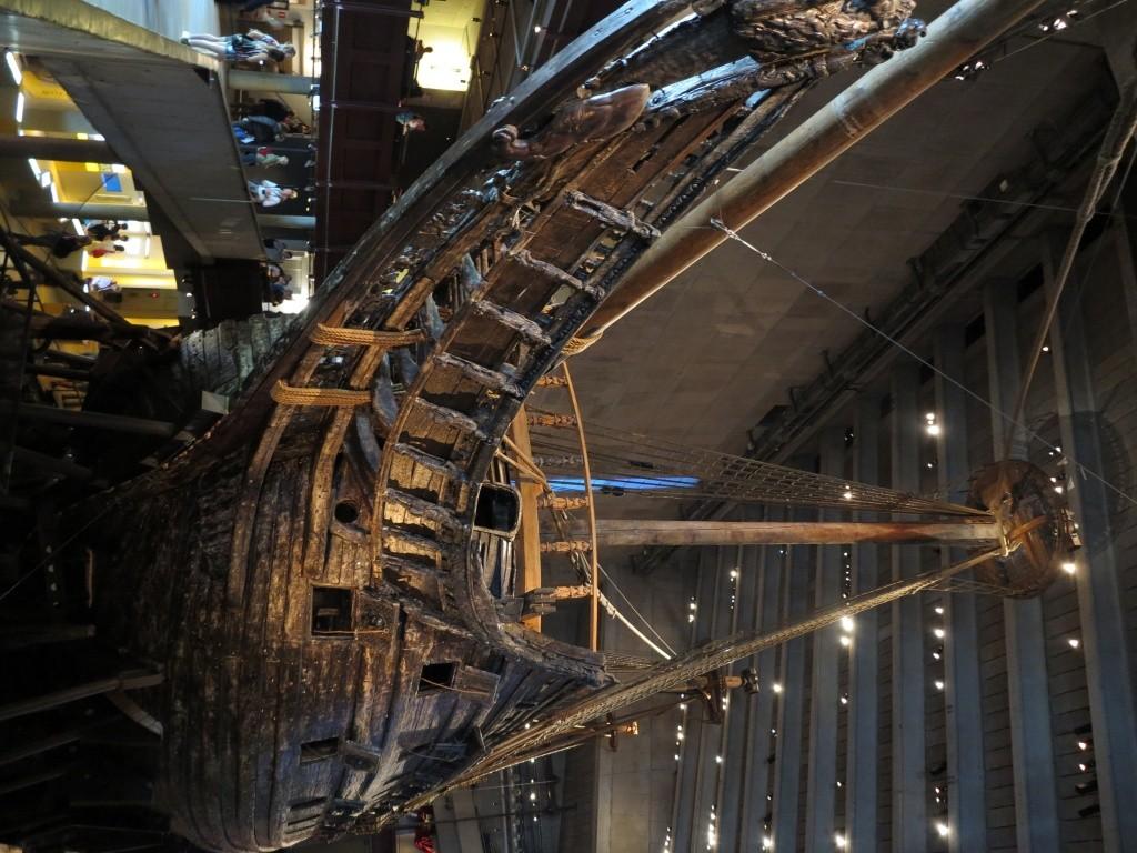 Le Vasa a été renfloué il y a 50 ans Img_8710
