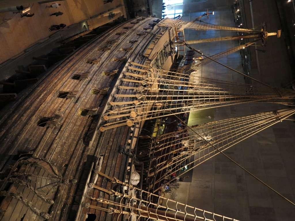 Le Vasa a été renfloué il y a 50 ans Img_8711