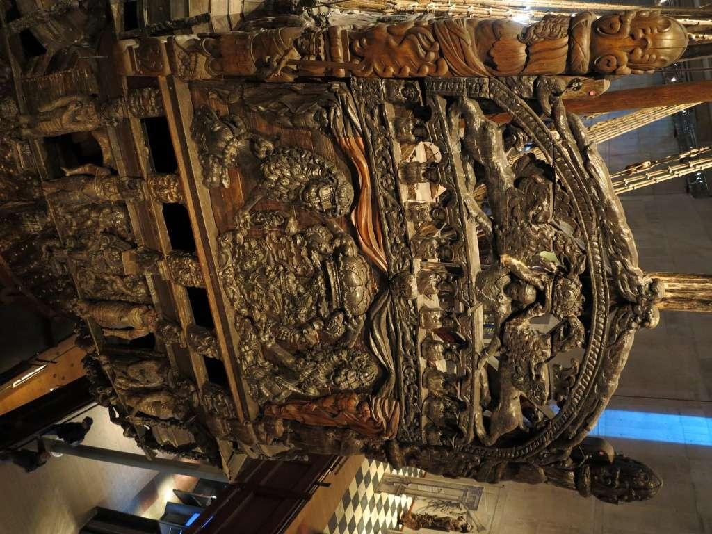Le Vasa a été renfloué il y a 50 ans Img_8712