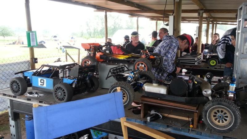 [Reportage course] GP - AMR33 du 28/29 Mai 2016 2016-059