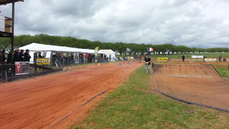 [Reportage course] GP - AMR33 du 28/29 Mai 2016 2016-116