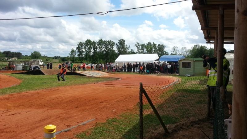 [Reportage course] GP - AMR33 du 28/29 Mai 2016 2016-118