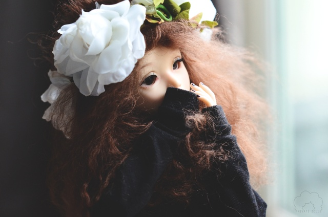 |Private Dolls| Promenade au Musée de la Vie Romantique p22 - Page 22 Dsc_1515