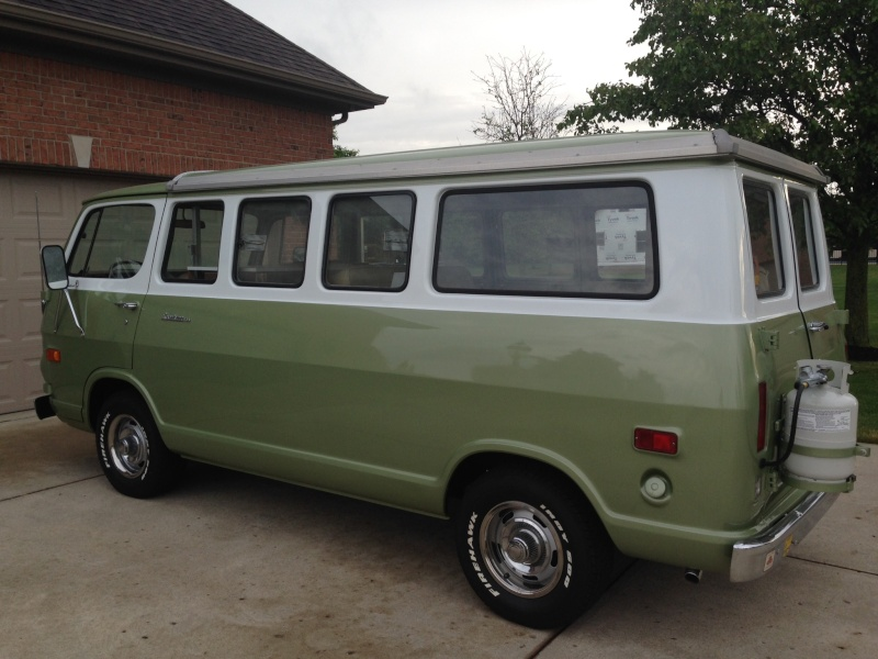 My new 69 camper  Image19