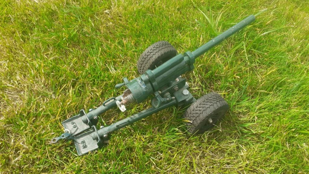 recherche en artillerie Img-2010